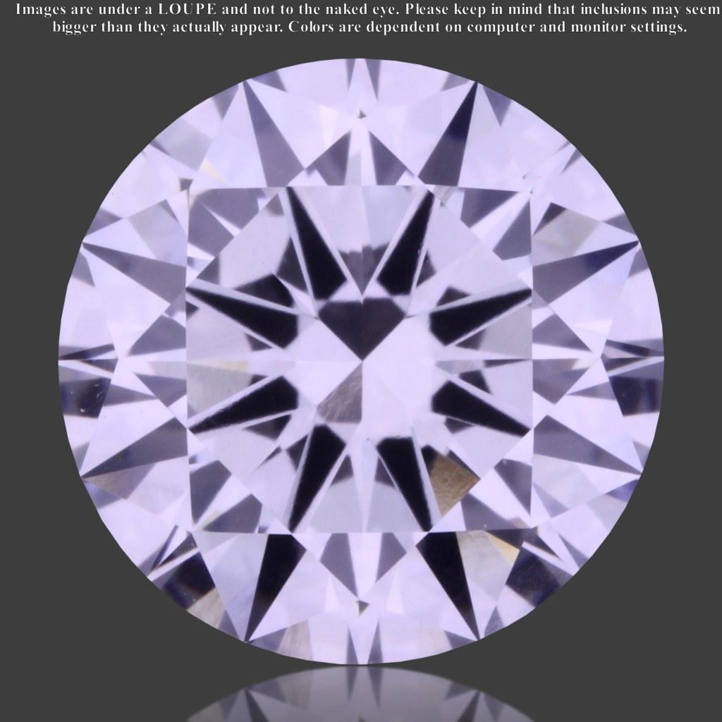 Emerald City Jewelers - Diamond Image - LG2867