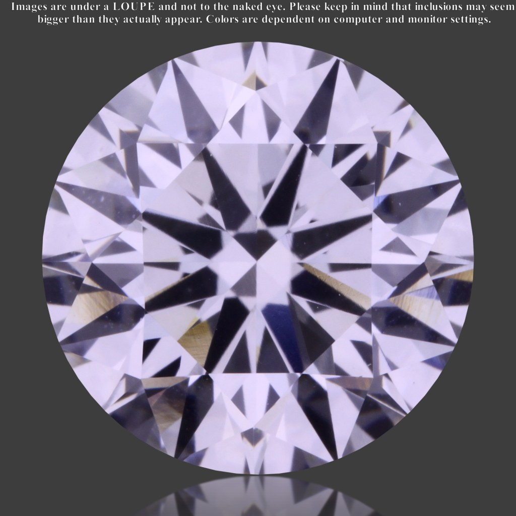 Stephen's Fine Jewelry, Inc - Diamond Image - LG2870