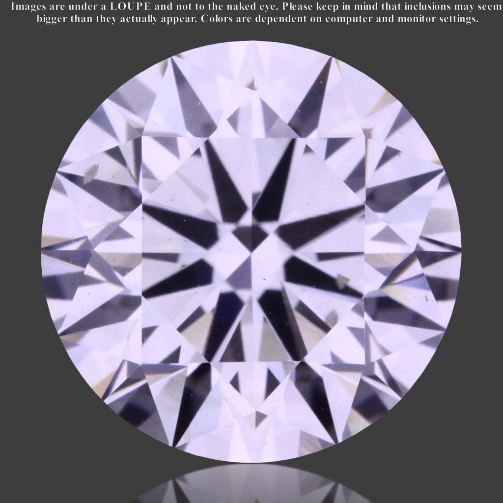 Stephen's Fine Jewelry, Inc - Diamond Image - LG2871