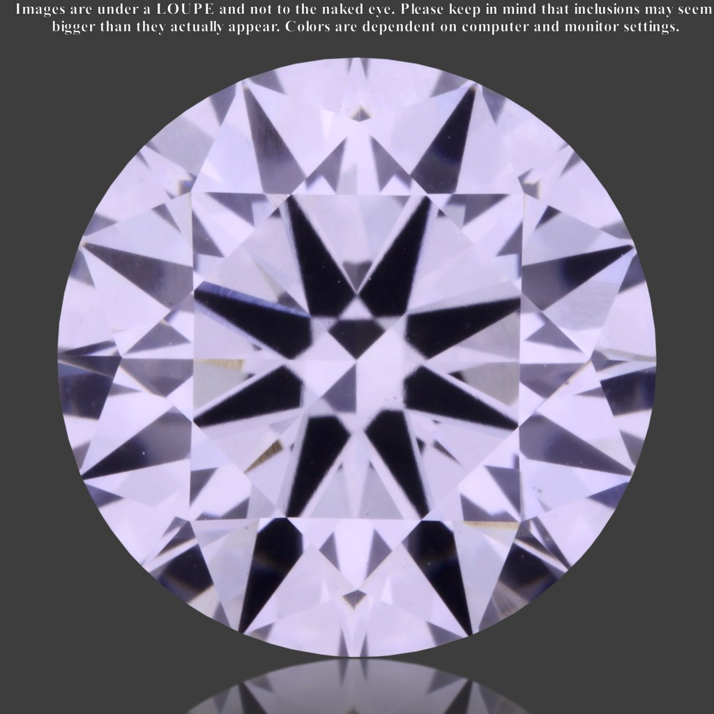 Snowden's Jewelers - Diamond Image - LG2872