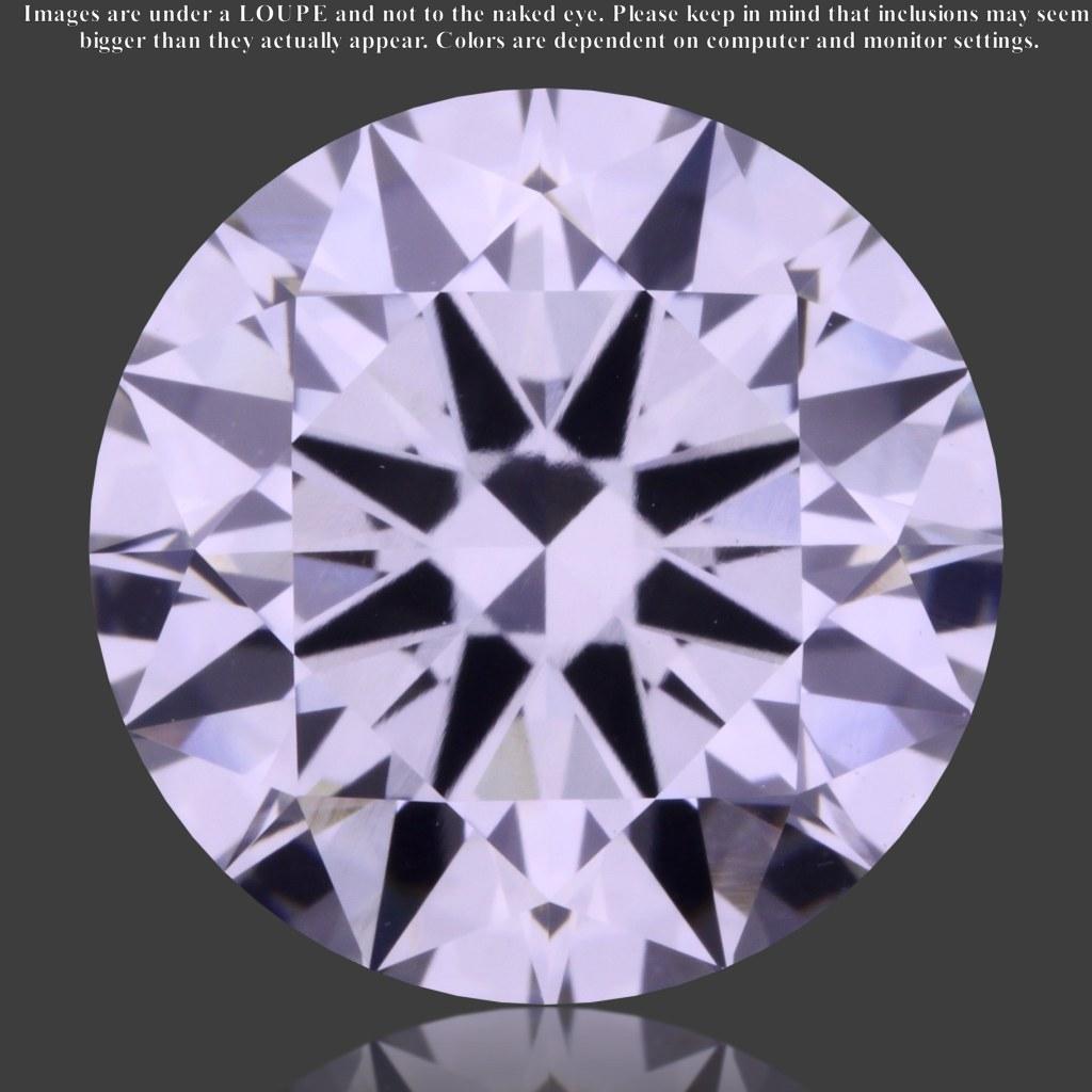 Snowden's Jewelers - Diamond Image - LG2873