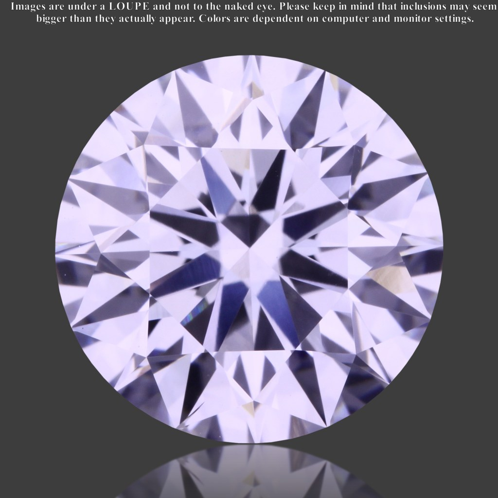 Emerald City Jewelers - Diamond Image - LG2878
