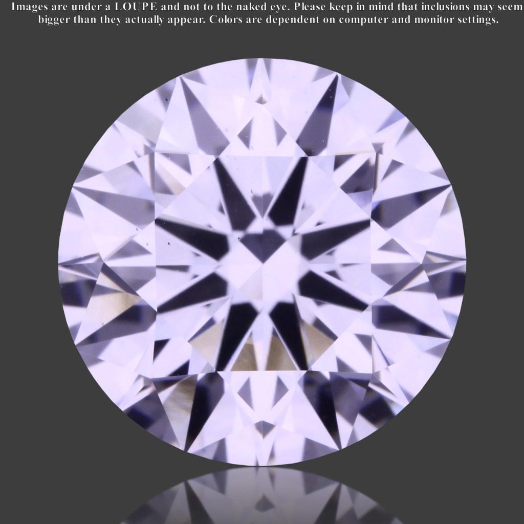 Emerald City Jewelers - Diamond Image - LG2879
