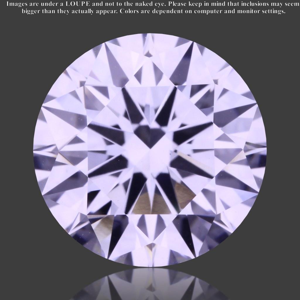 Emerald City Jewelers - Diamond Image - LG2887