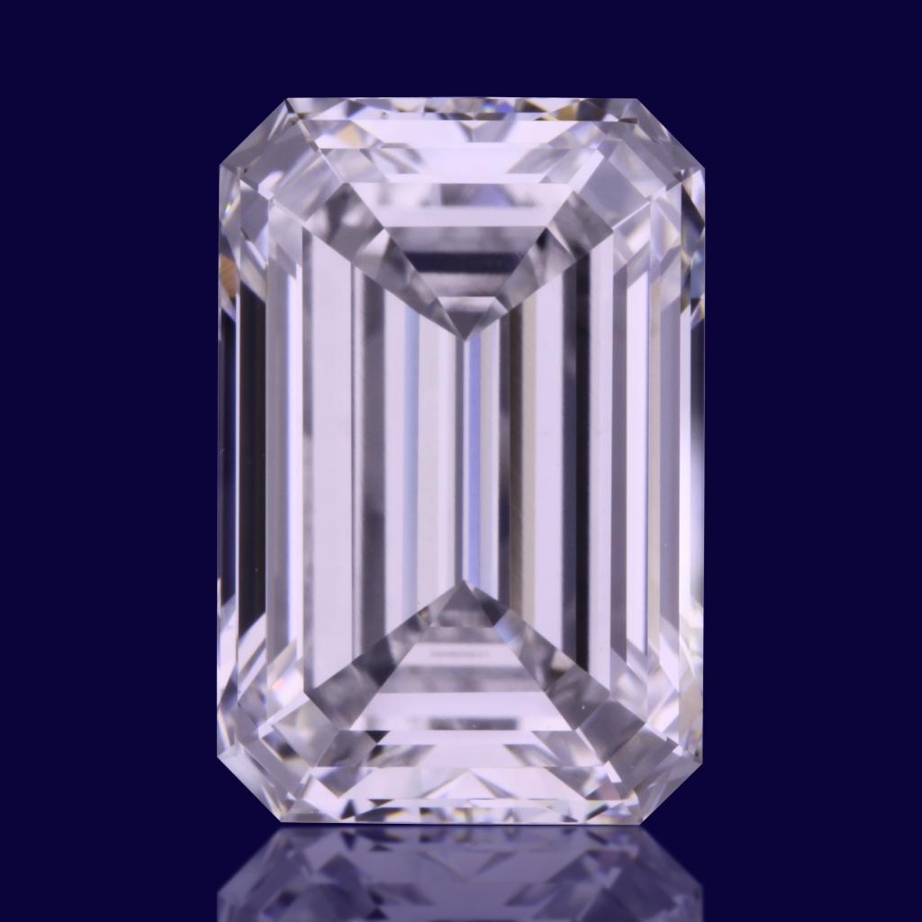Emerald City Jewelers - Diamond Image - LG2888