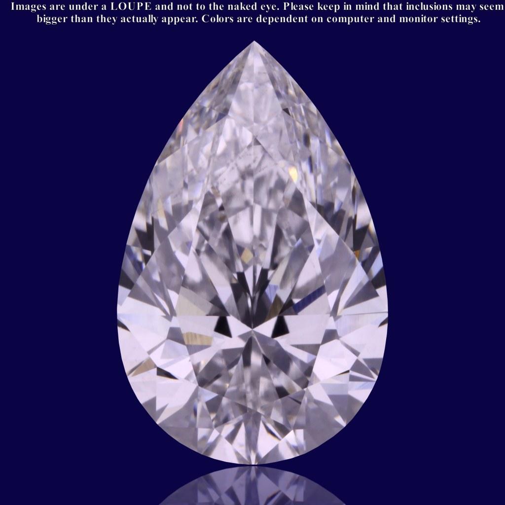 Snowden's Jewelers - Diamond Image - LG2891