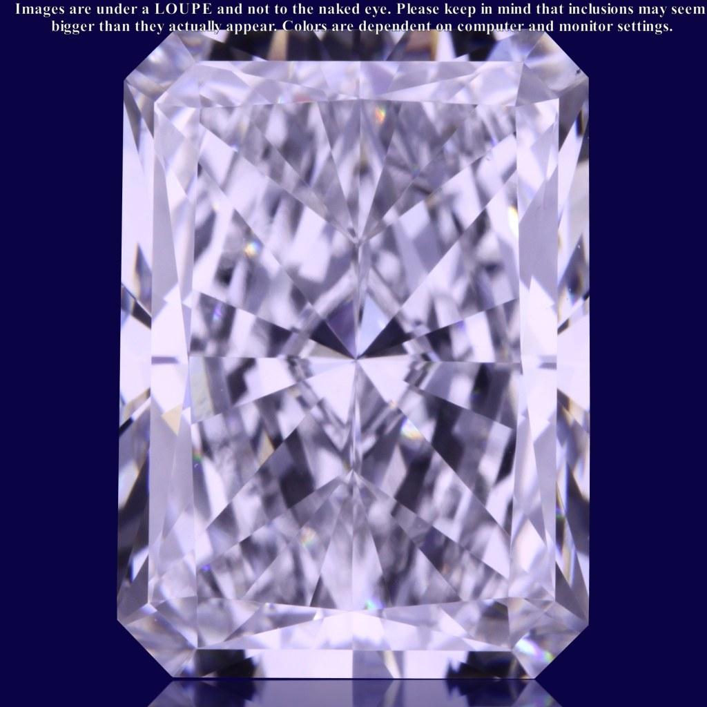 Gumer & Co Jewelry - Diamond Image - LG2893