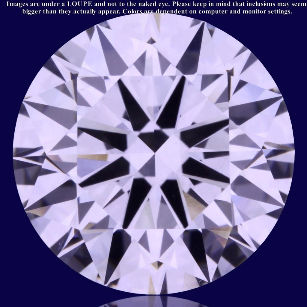 Emerald City Jewelers - Diamond Image - LG2895