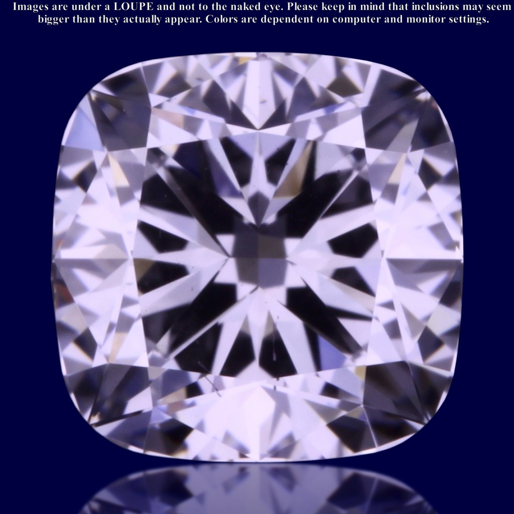 Designs by Shirlee - Diamond Image - LG2903