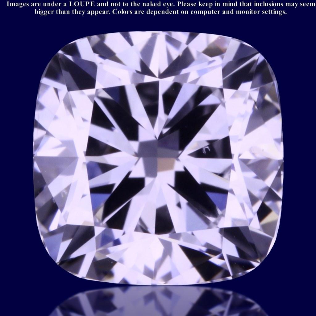 Emerald City Jewelers - Diamond Image - LG2905