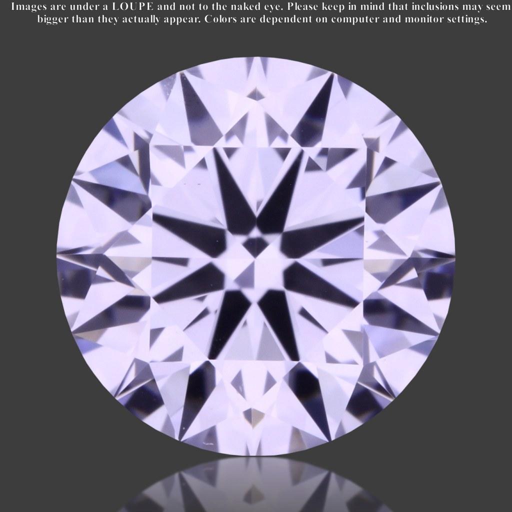 Snowden's Jewelers - Diamond Image - LG2919