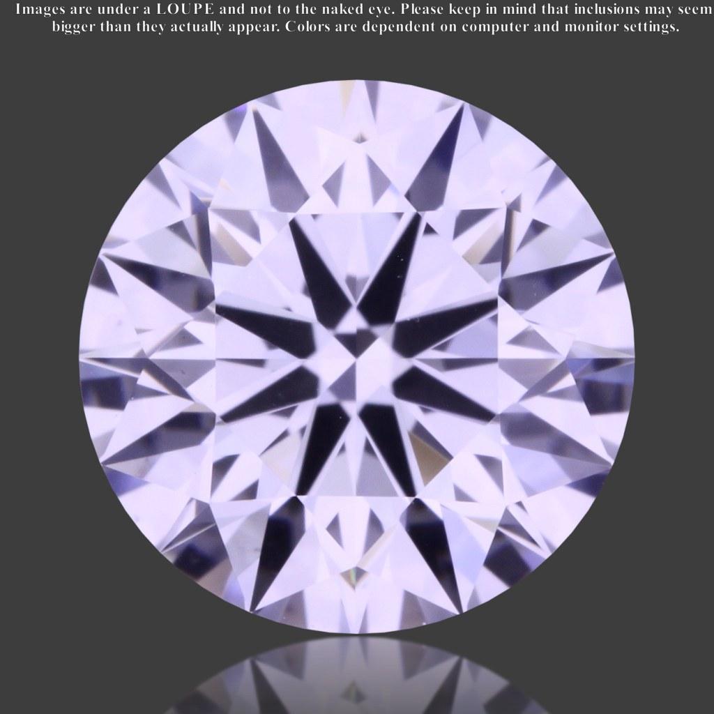 Stowes Jewelers - Diamond Image - LG2920