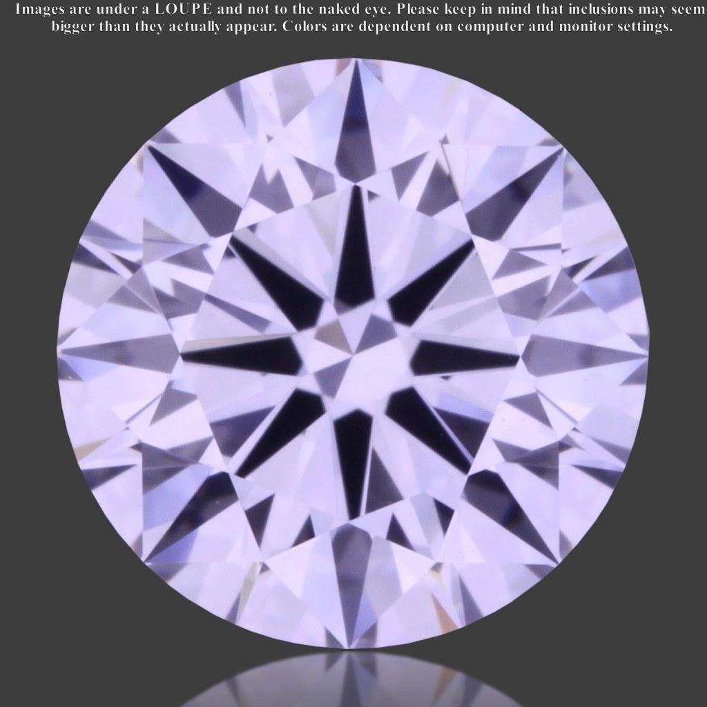 Emerald City Jewelers - Diamond Image - LG2922