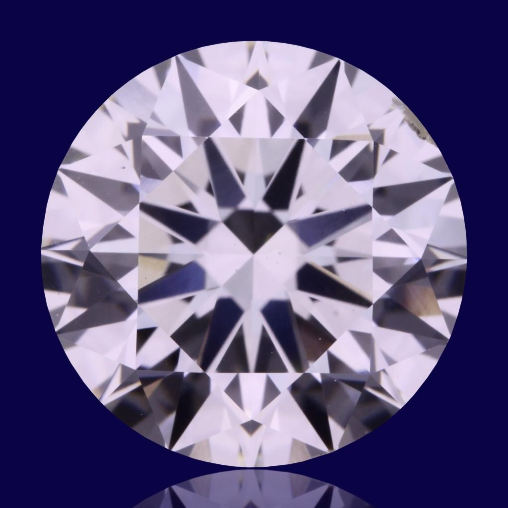 Stephen's Fine Jewelry, Inc - Diamond Image - LG2925