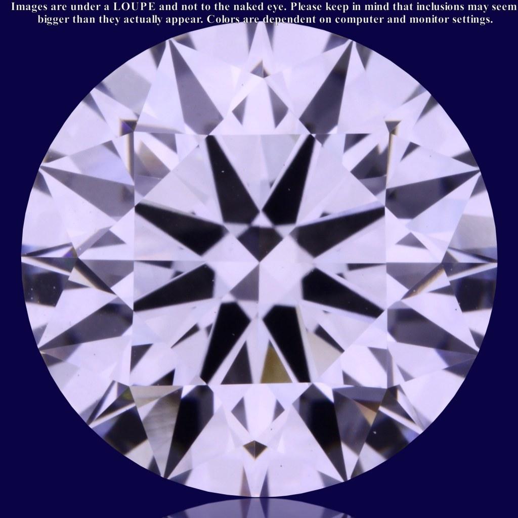 Stephen's Fine Jewelry, Inc - Diamond Image - LG2926