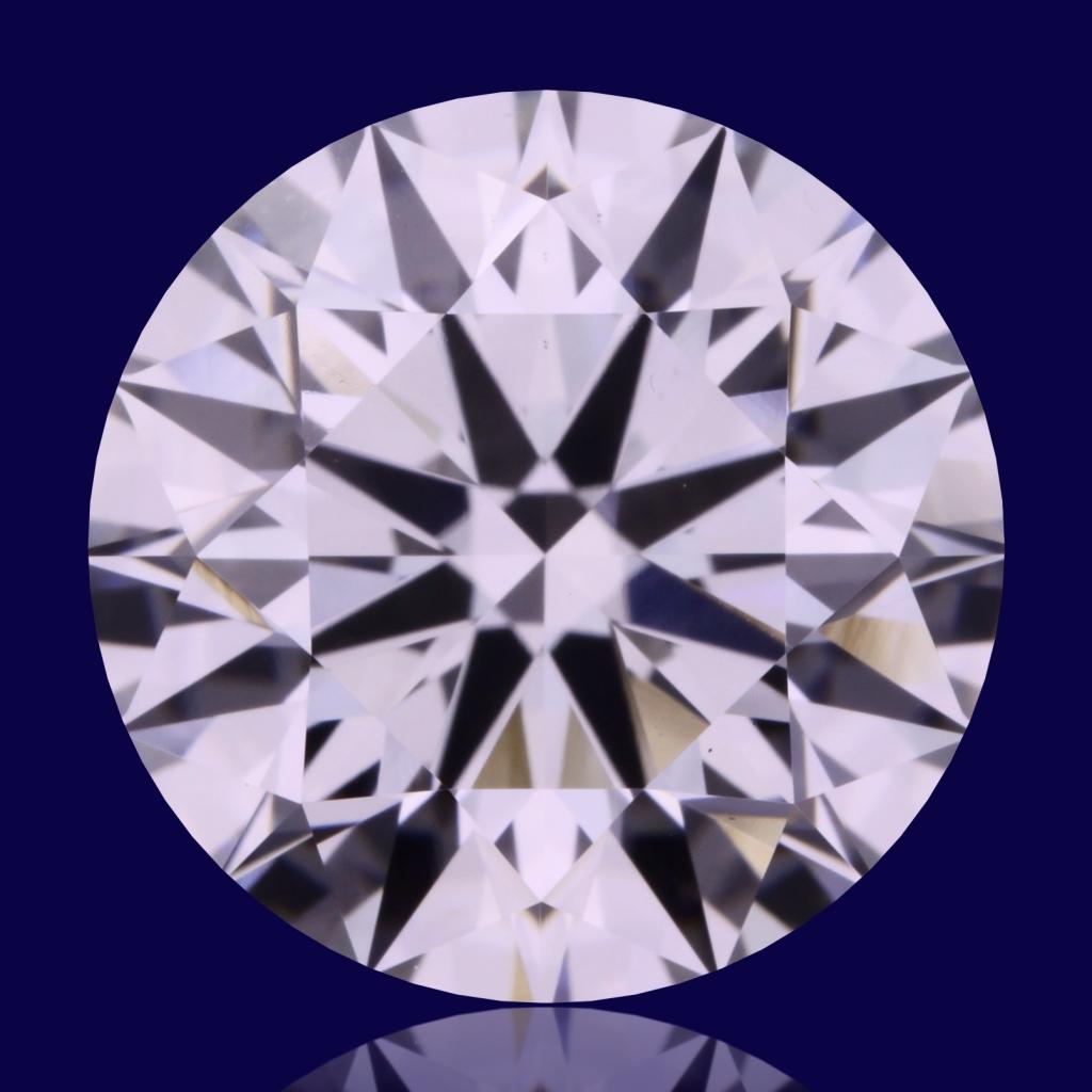 Snowden's Jewelers - Diamond Image - LG2934