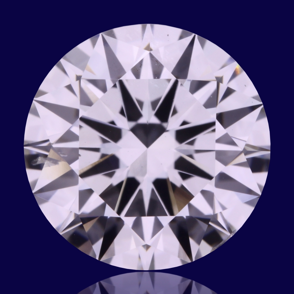 Snowden's Jewelers - Diamond Image - LG2936