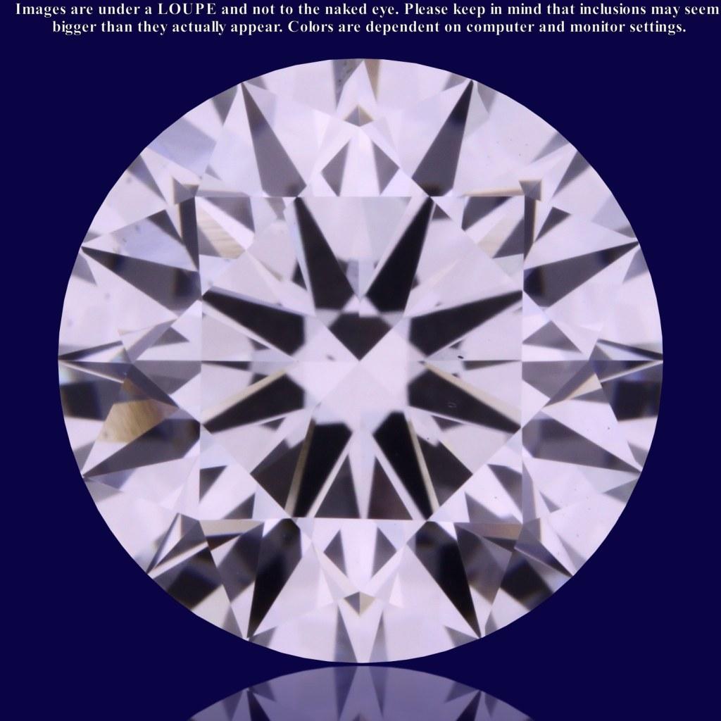 Emerald City Jewelers - Diamond Image - LG2938
