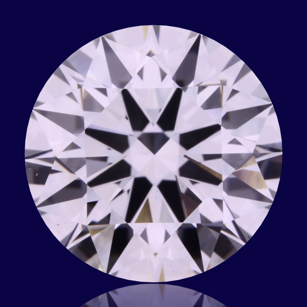 Emerald City Jewelers - Diamond Image - LG2939