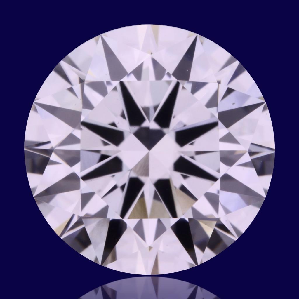 Snowden's Jewelers - Diamond Image - LG2940