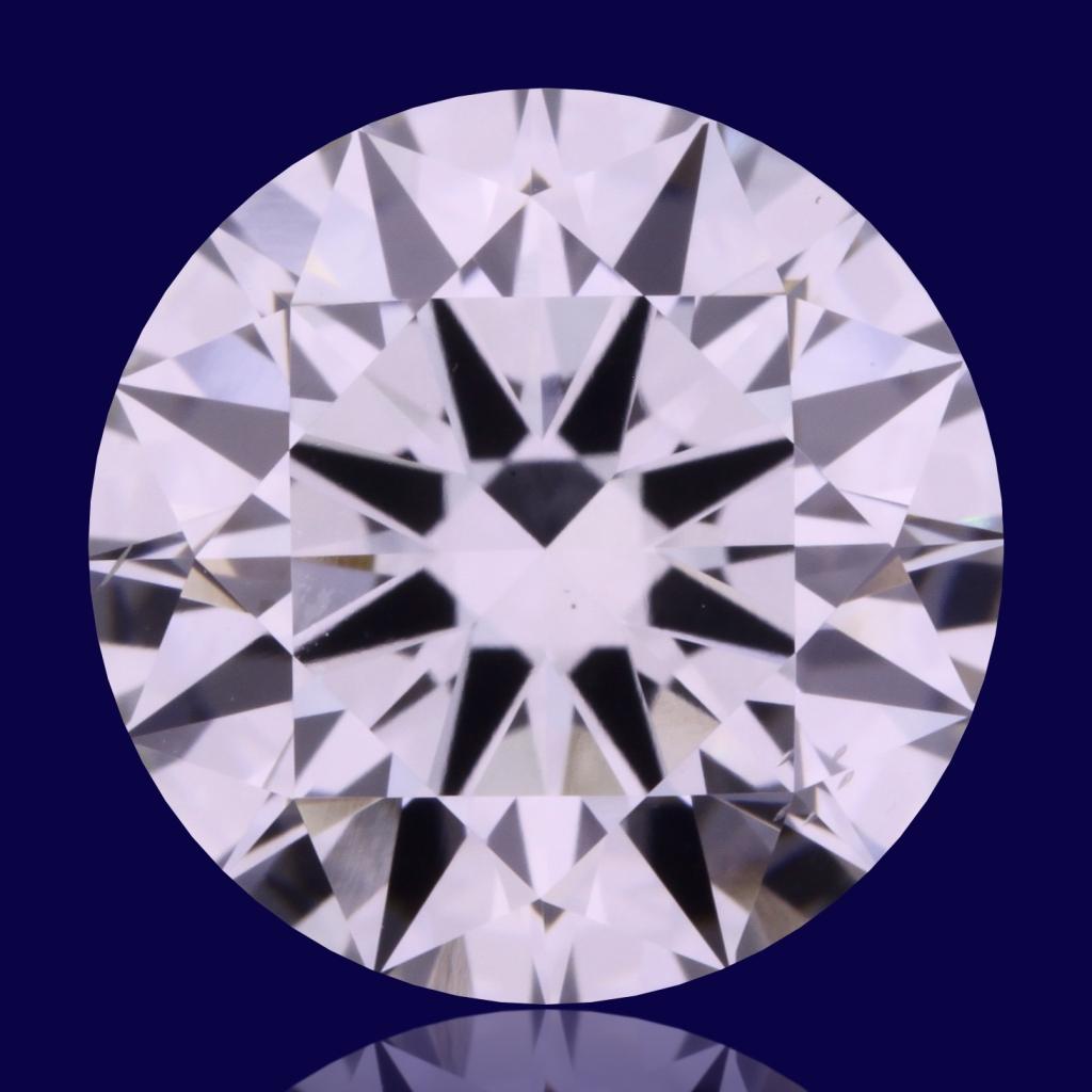Stephen's Fine Jewelry, Inc - Diamond Image - LG2941
