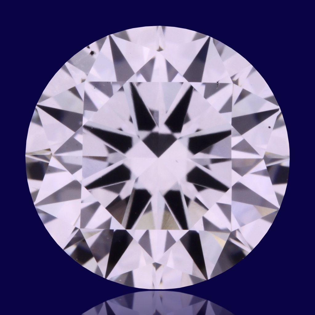 Stephen's Fine Jewelry, Inc - Diamond Image - LG2942
