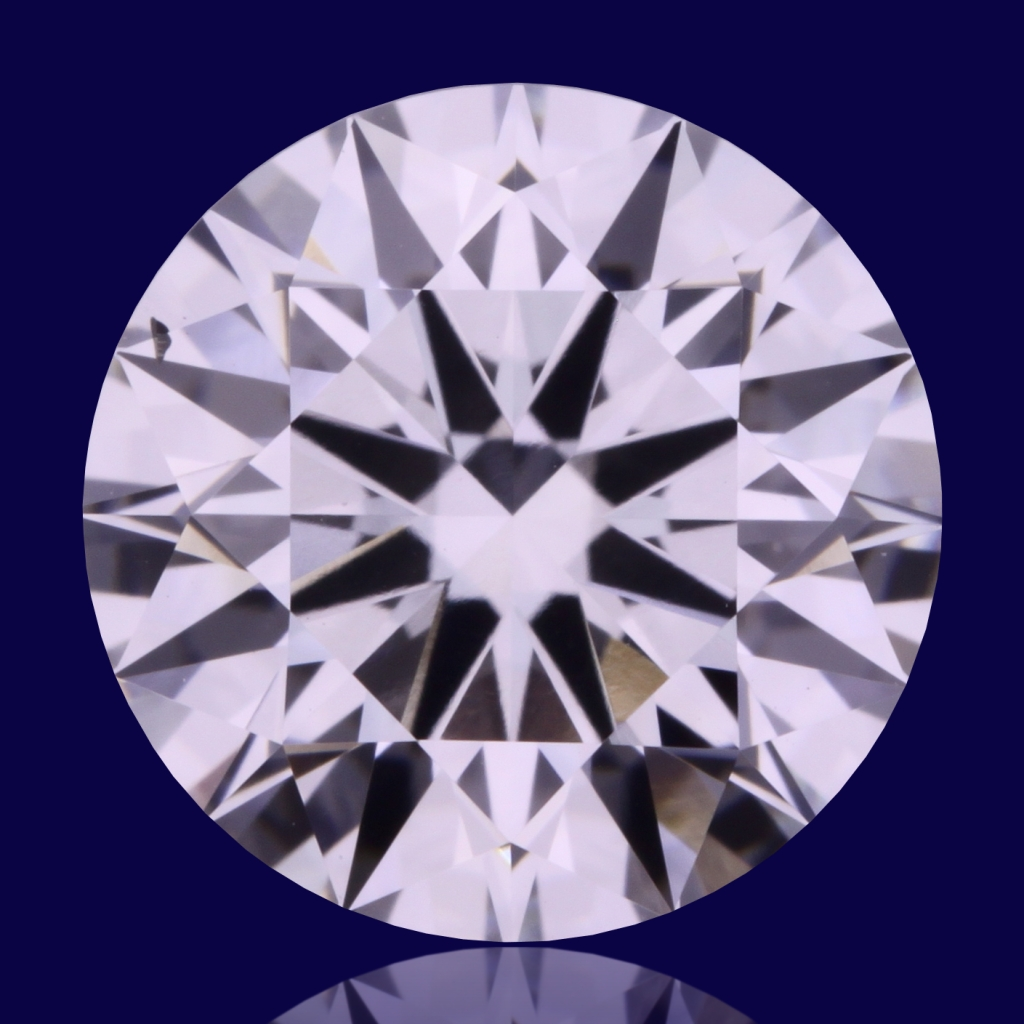 Stowes Jewelers - Diamond Image - LG2945