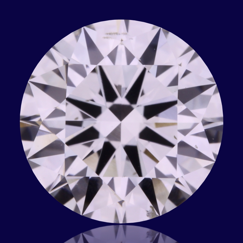 Stowes Jewelers - Diamond Image - LG2946
