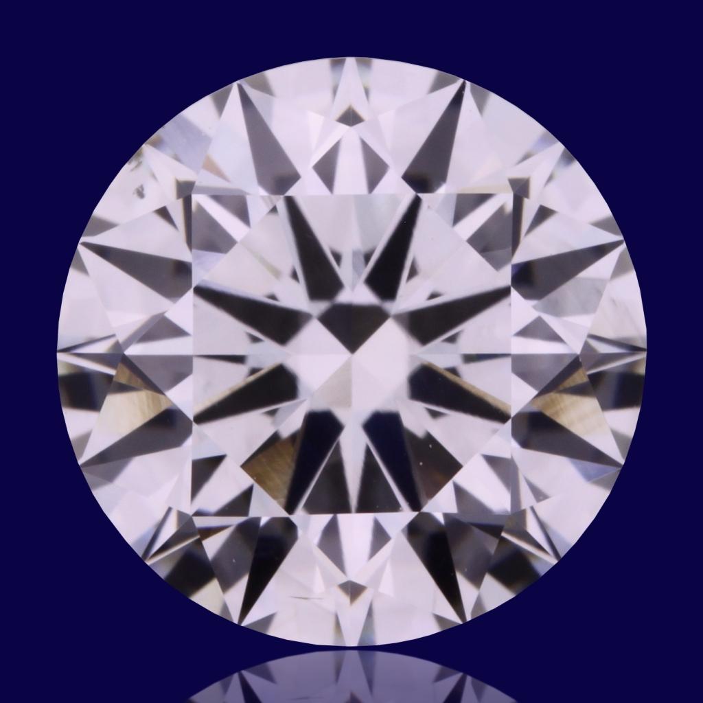 Stephen's Fine Jewelry, Inc - Diamond Image - LG2948