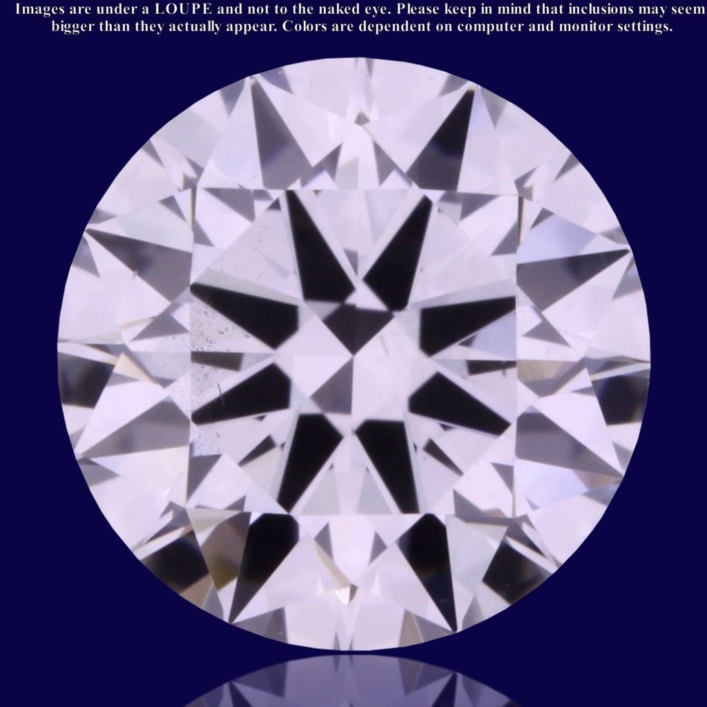 Grace Fine Jewelry - Diamond Image - LG2954