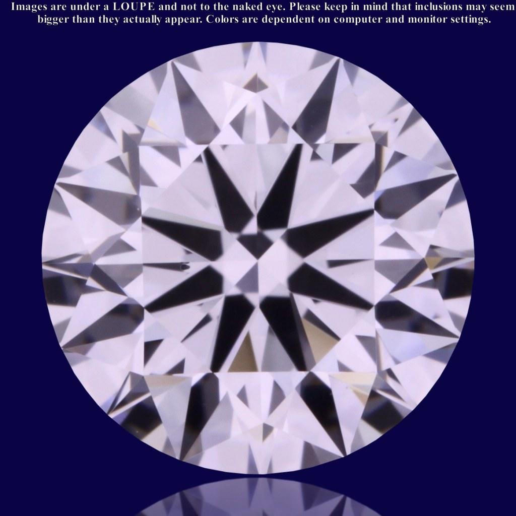 Emerald City Jewelers - Diamond Image - LG2955
