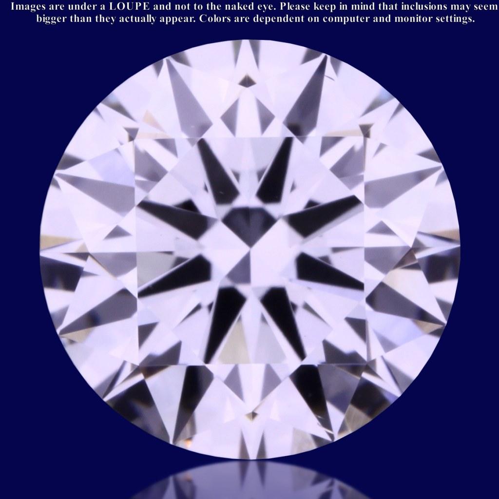 Emerald City Jewelers - Diamond Image - LG2968