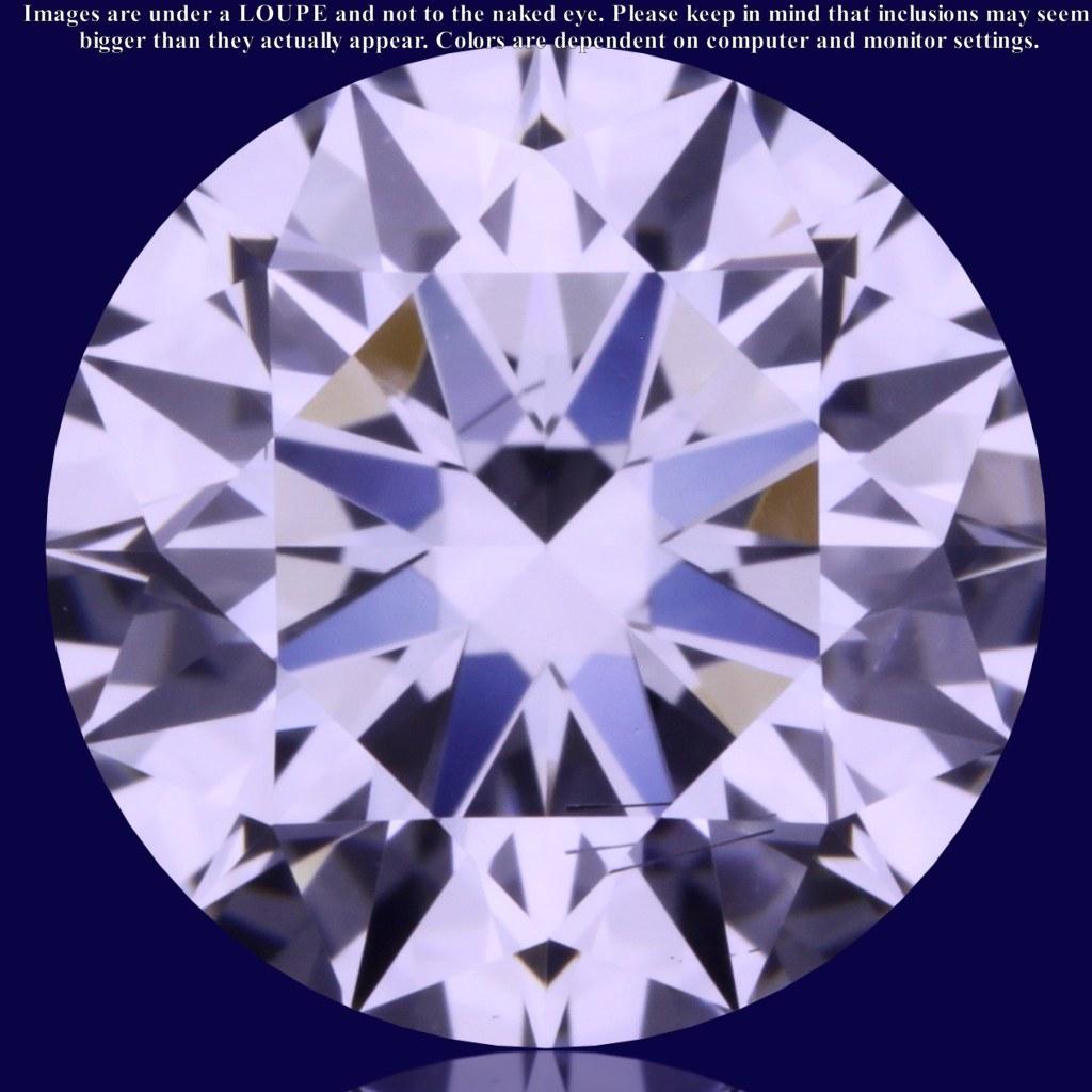 Emerald City Jewelers - Diamond Image - LG2977