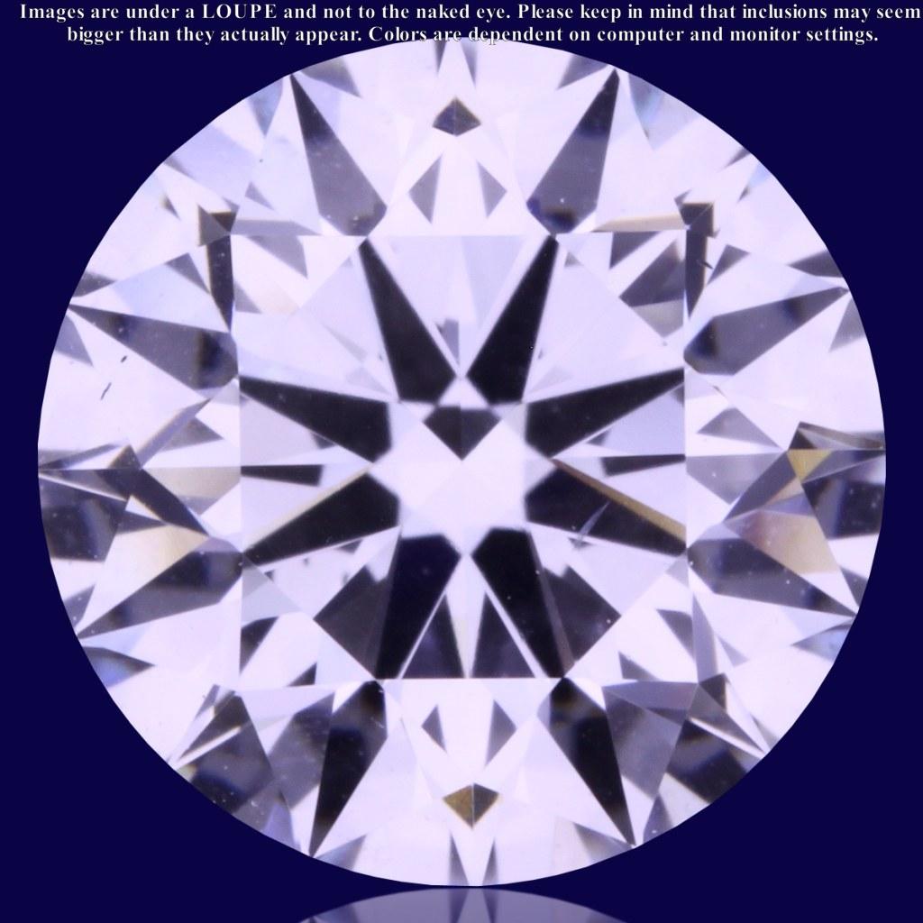 Emerald City Jewelers - Diamond Image - LG2979