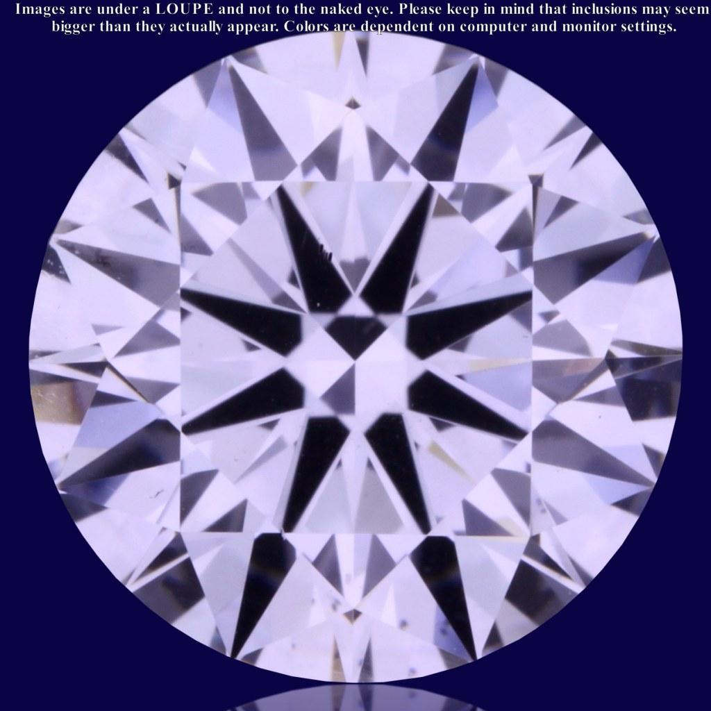 Designs by Shirlee - Diamond Image - LG2981