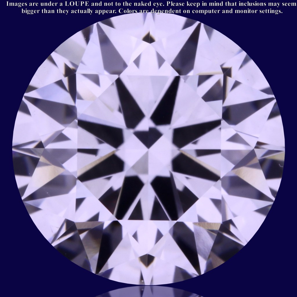 Stowes Jewelers - Diamond Image - LG2990