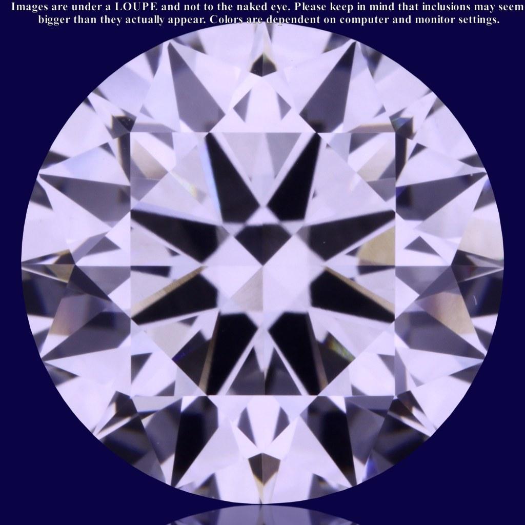 Emerald City Jewelers - Diamond Image - LG2991