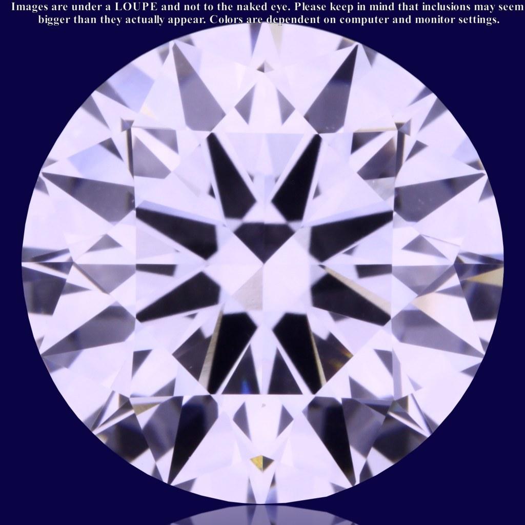 Gumer & Co Jewelry - Diamond Image - LG2993