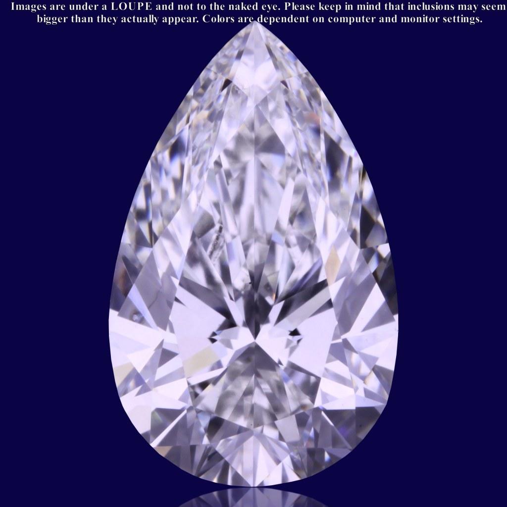 Emerald City Jewelers - Diamond Image - LG3004