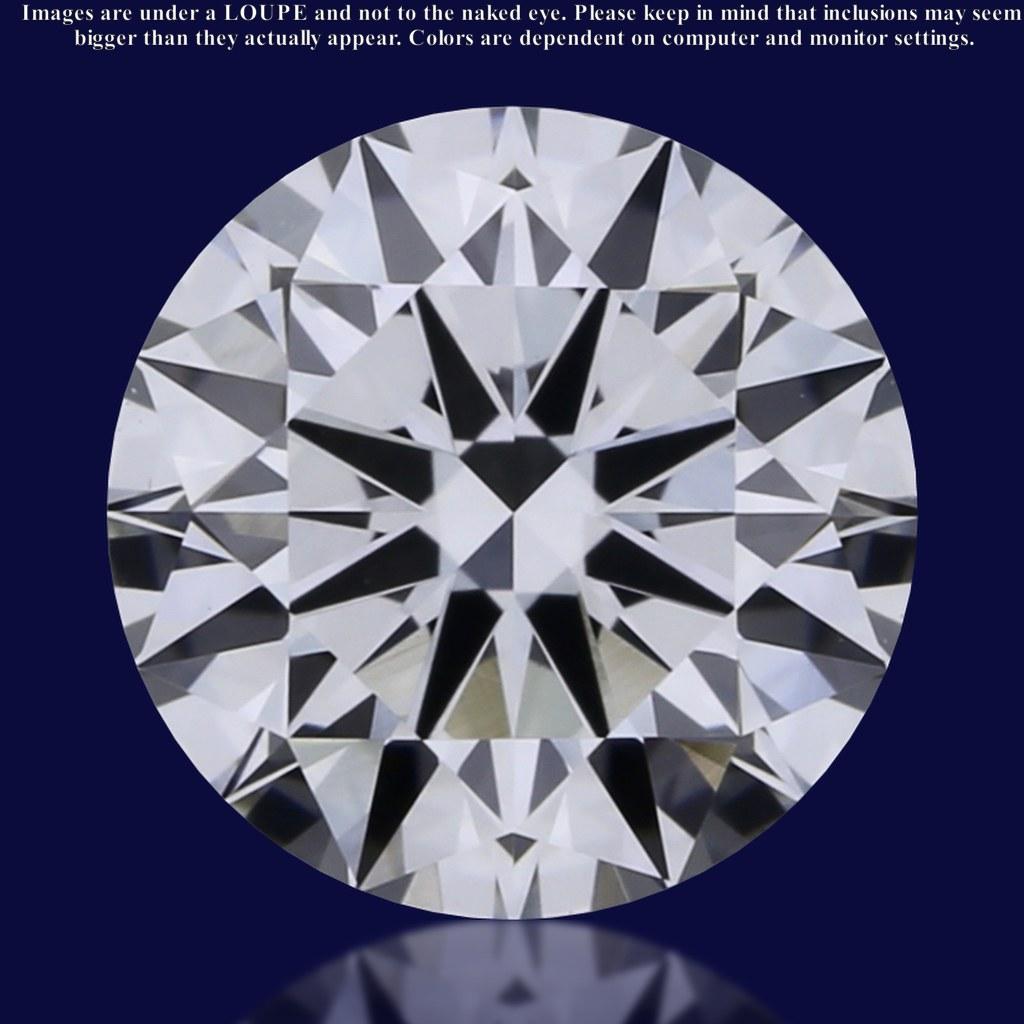 Snowden's Jewelers - Diamond Image - LG3010
