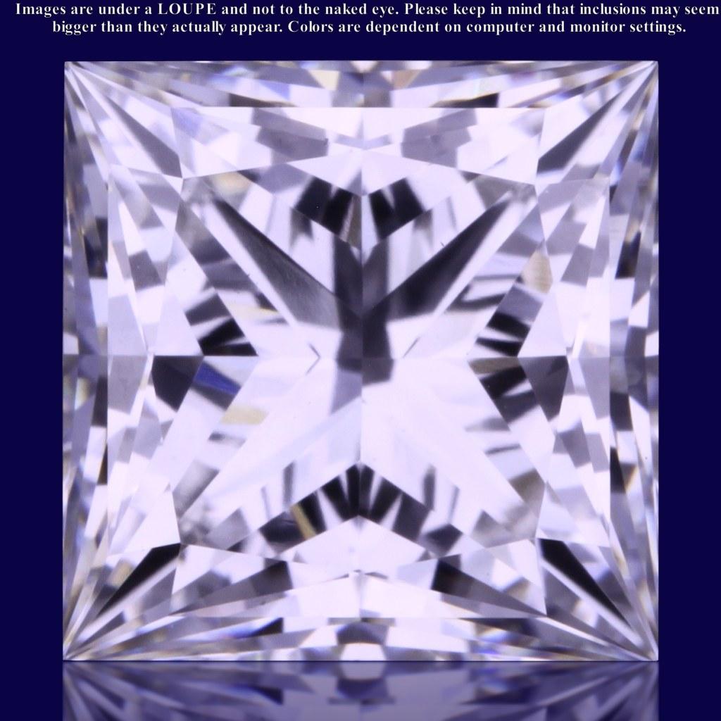 Designs by Shirlee - Diamond Image - LG3023