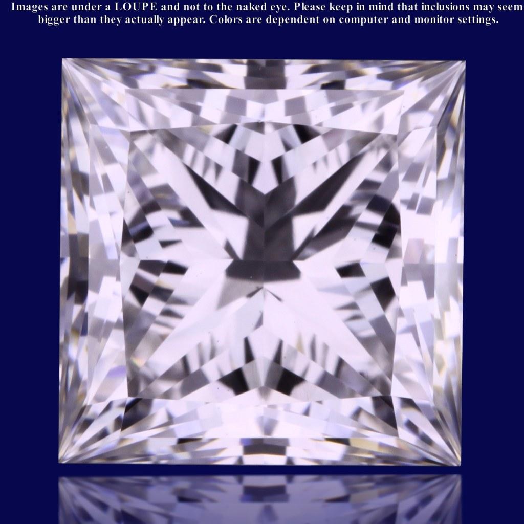 Designs by Shirlee - Diamond Image - LG3025