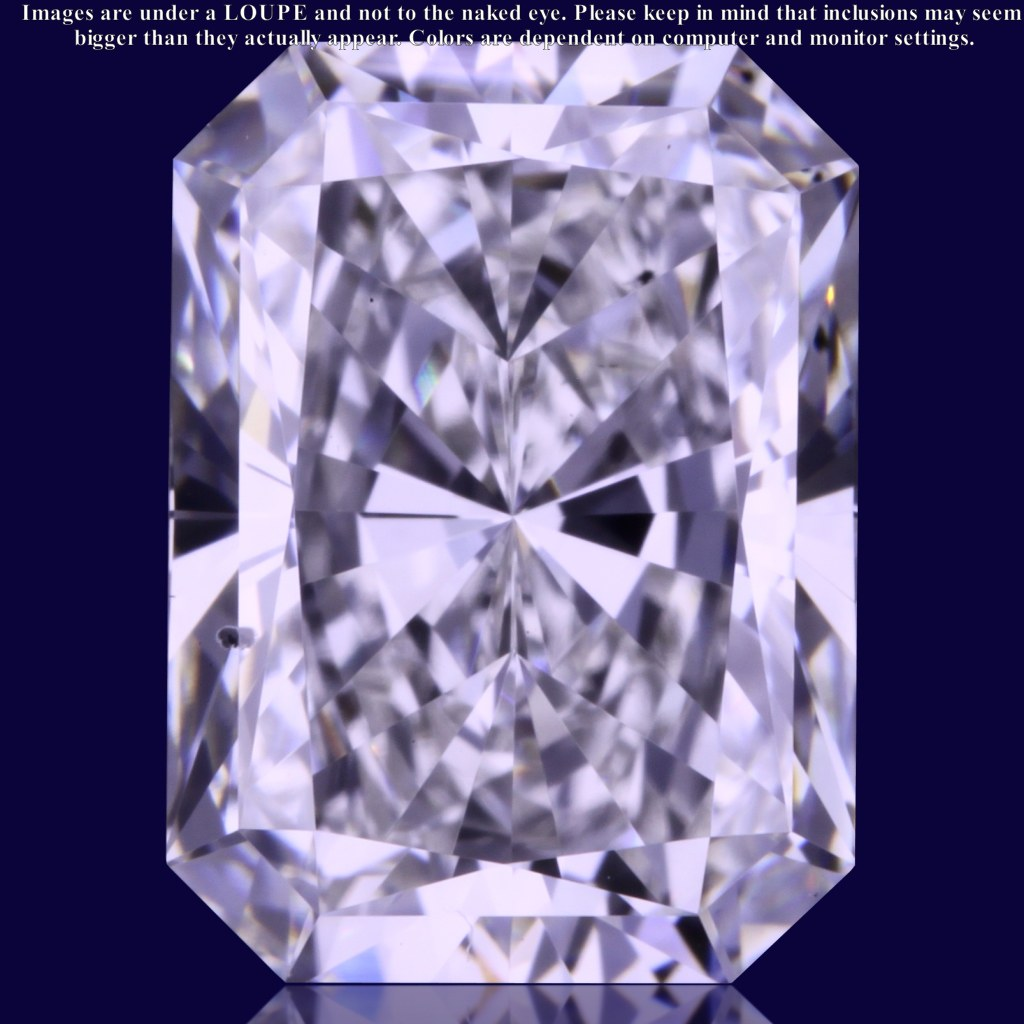 Designs by Shirlee - Diamond Image - LG3026