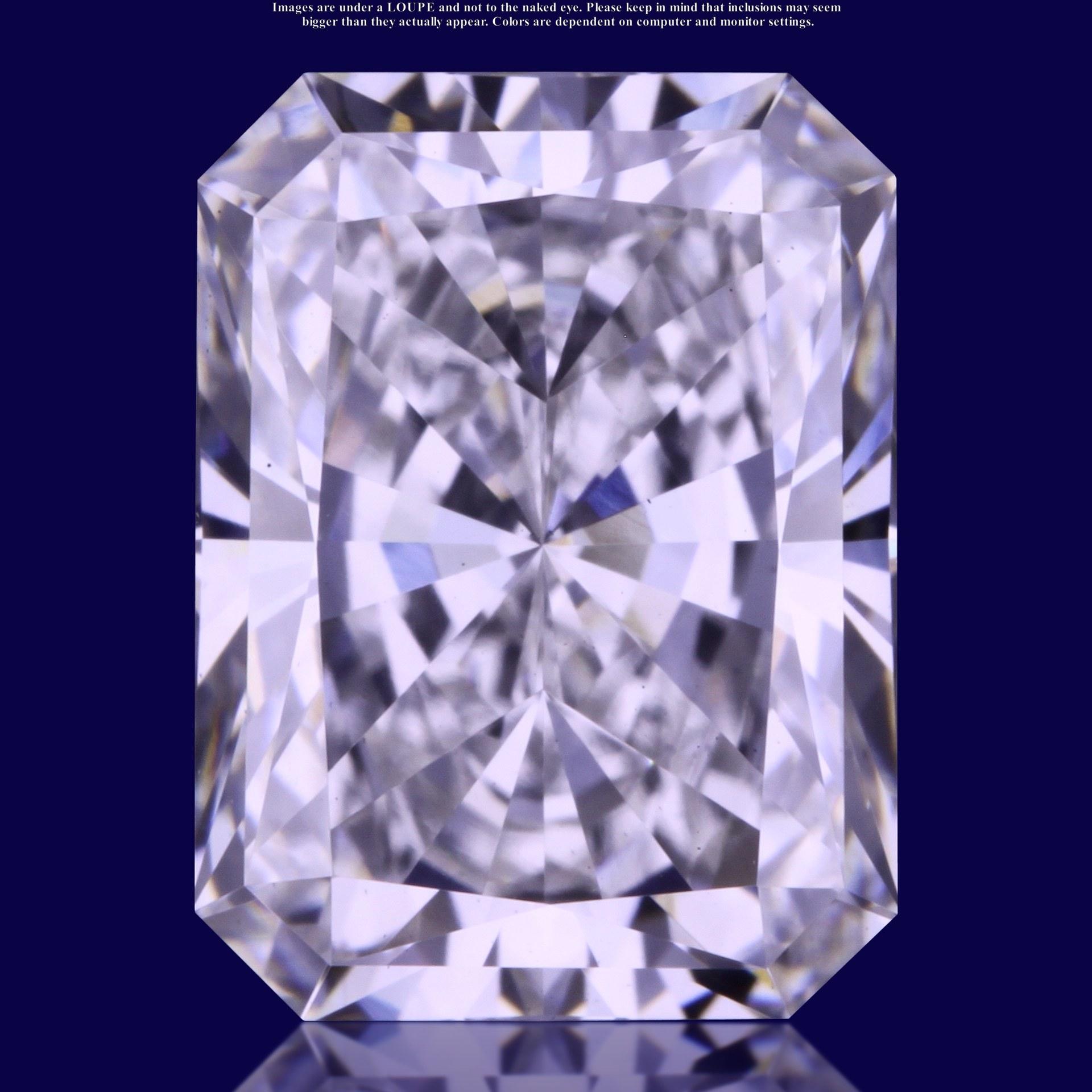 Emerald City Jewelers - Diamond Image - LG3028