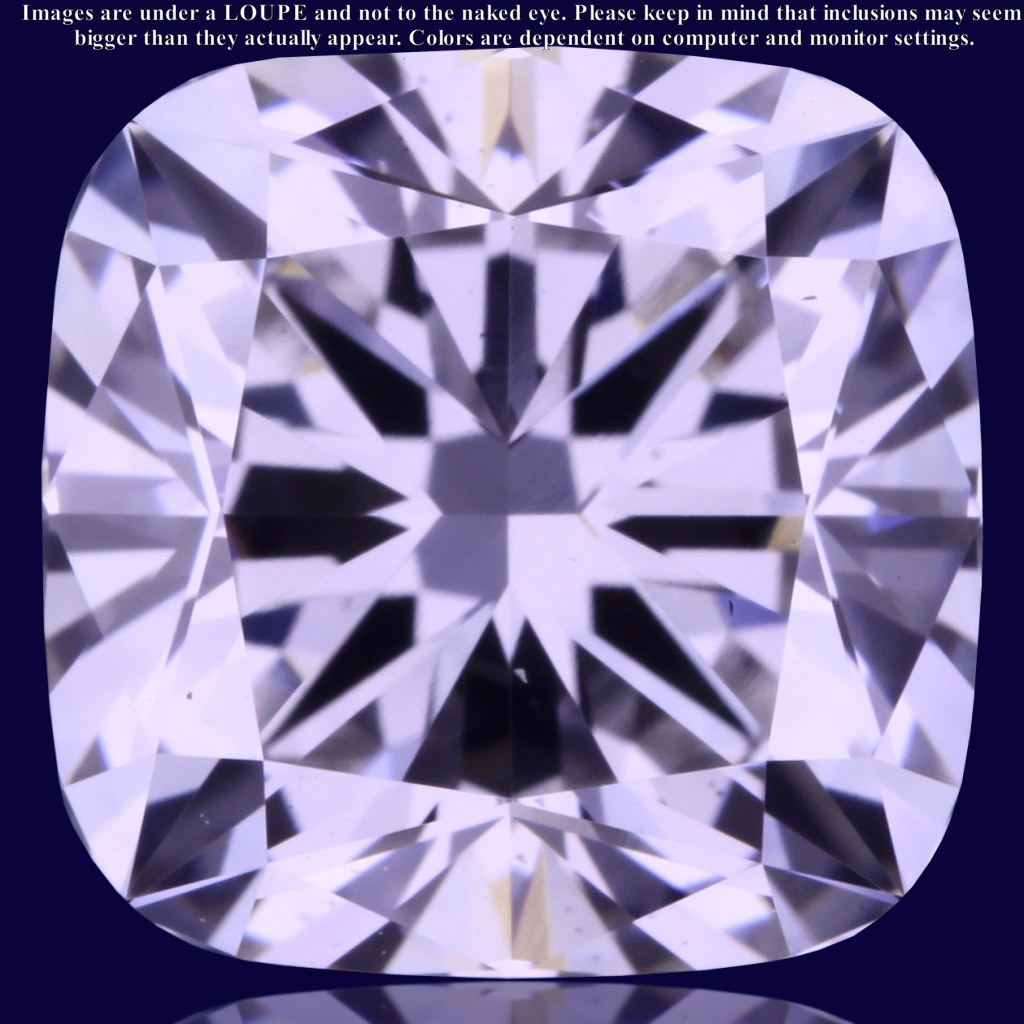 Stowes Jewelers - Diamond Image - LG3029