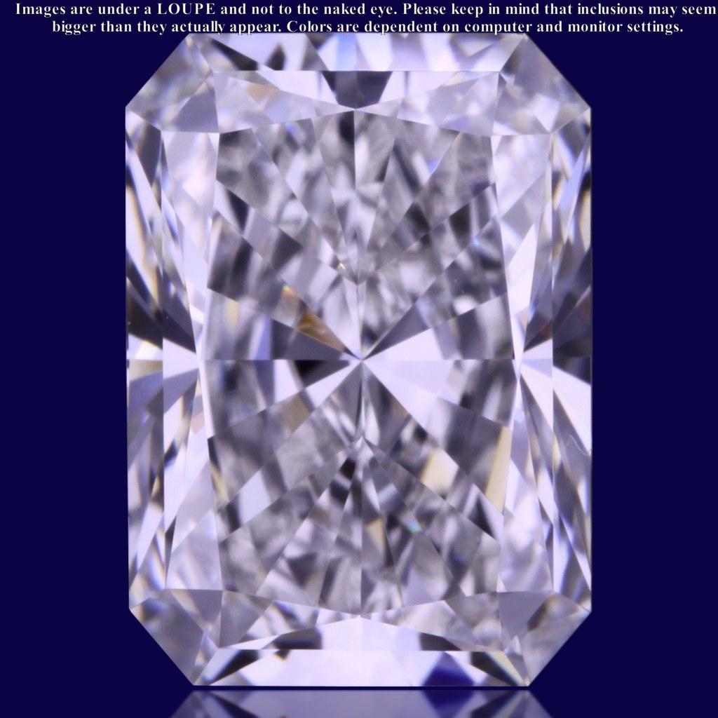 Emerald City Jewelers - Diamond Image - LG3033