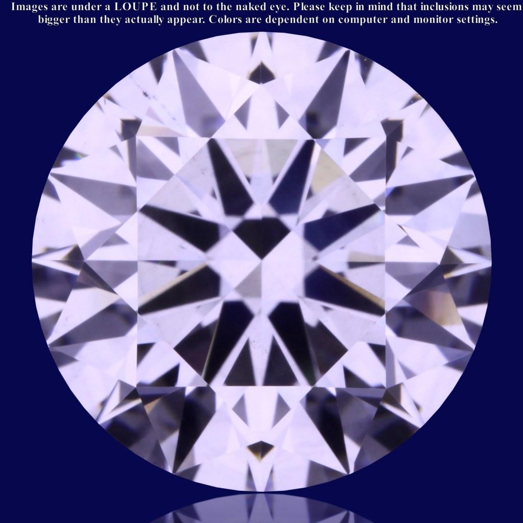 Emerald City Jewelers - Diamond Image - LG3041