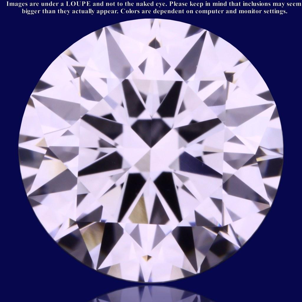 Gumer & Co Jewelry - Diamond Image - LG3045