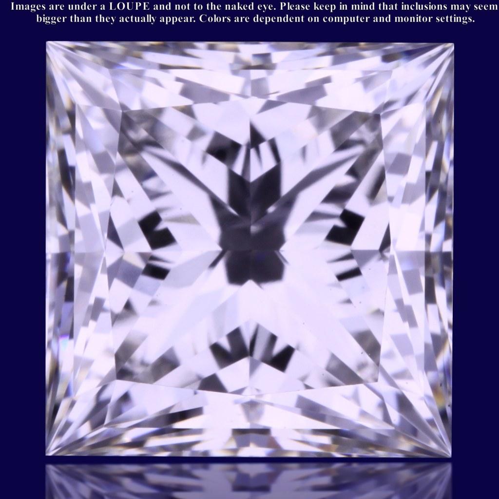 Designs by Shirlee - Diamond Image - LG3065