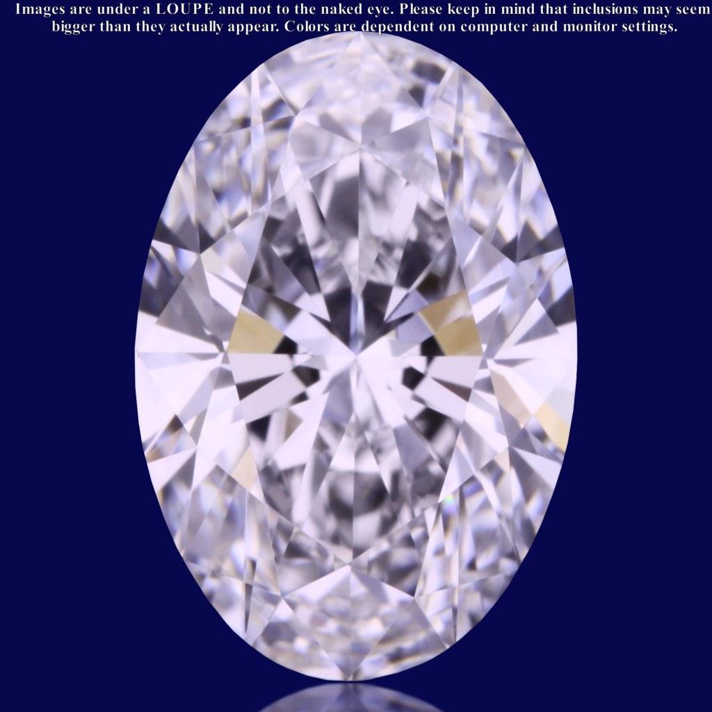 Emerald City Jewelers - Diamond Image - LG3069